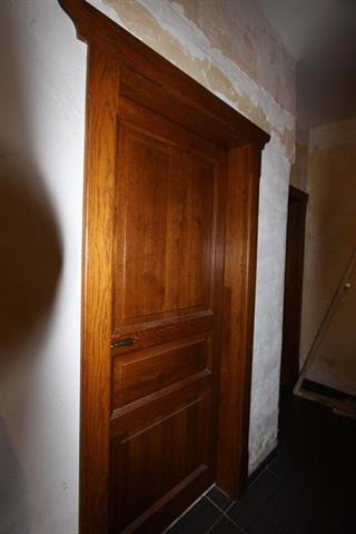 Haus - Montzen - #4251013-12