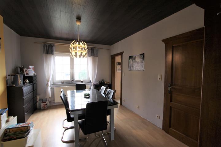 Haus - Montzen - #4251013-2