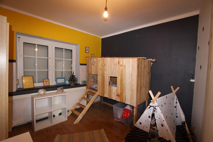 Haus - Montzen - #4251013-16