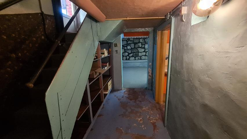 Eengezinswoning - La Calamine - #4256646-10