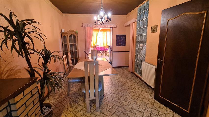 Eengezinswoning - La Calamine - #4256646-3