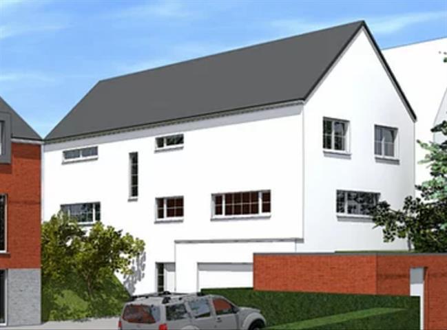 Maison unifamiliale - Moresnet - #4266540-0