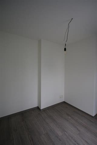 Studio - Kelmis - #4274750-5