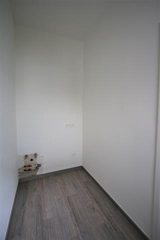 Studio - Kelmis - #4274750-2