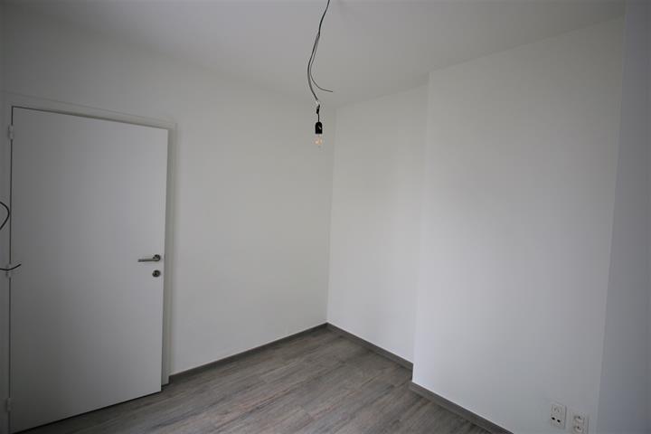 Studio - Kelmis - #4274750-10