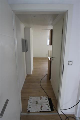 Appartement - Kelmis - #4290518-3