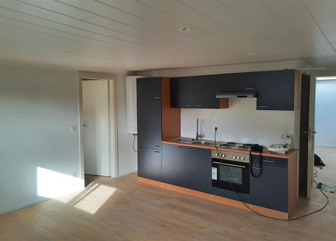 Appartement - Kelmis - #4290518-5