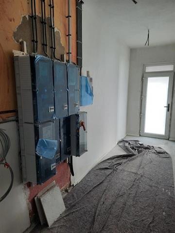 Appartement - Kelmis - #4290518-10