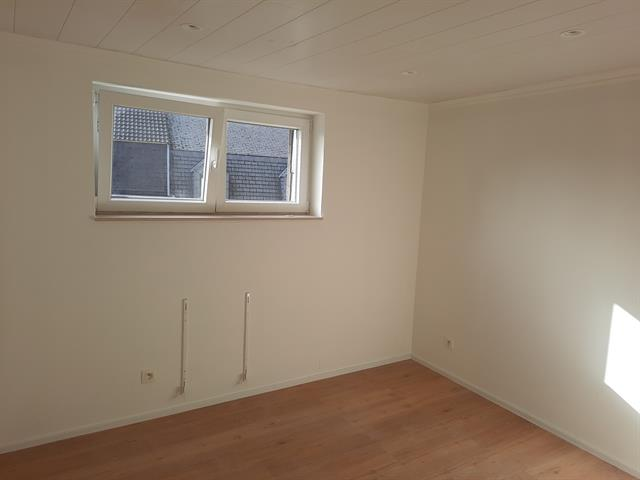 Appartement - Kelmis - #4290518-6