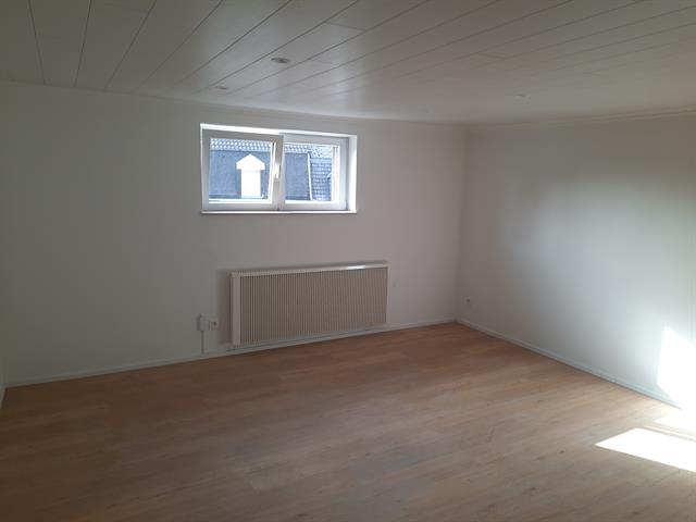 Appartement - Kelmis - #4290518-4