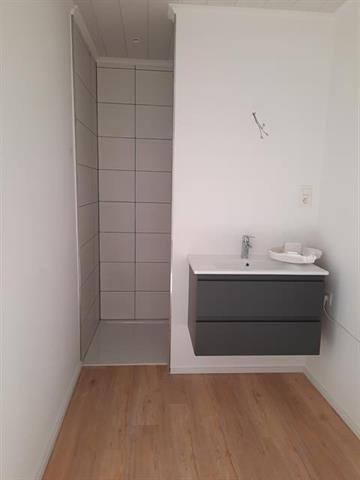 Wohnung - Kelmis - #4290555-7