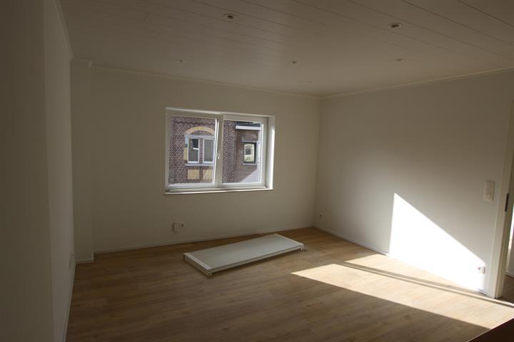 Wohnung - Kelmis - #4290555-9