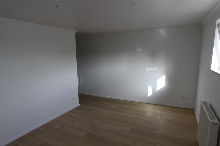 Wohnung - Kelmis - #4290574-9
