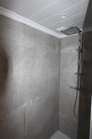 Appartement - Kelmis - #4290574-13