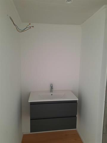 Appartement - Kelmis - #4290574-12