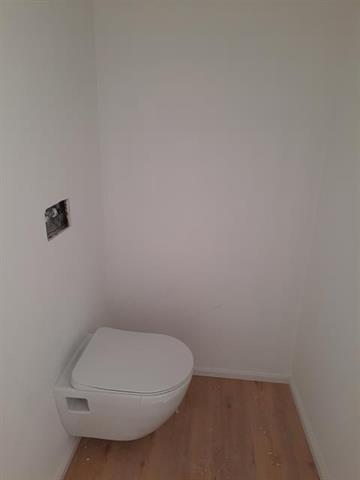 Wohnung - Kelmis - #4290574-11