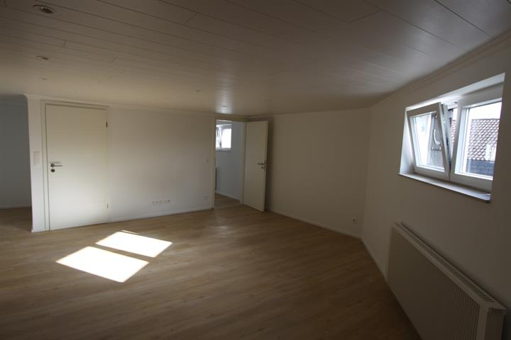 Wohnung - Kelmis - #4290574-5