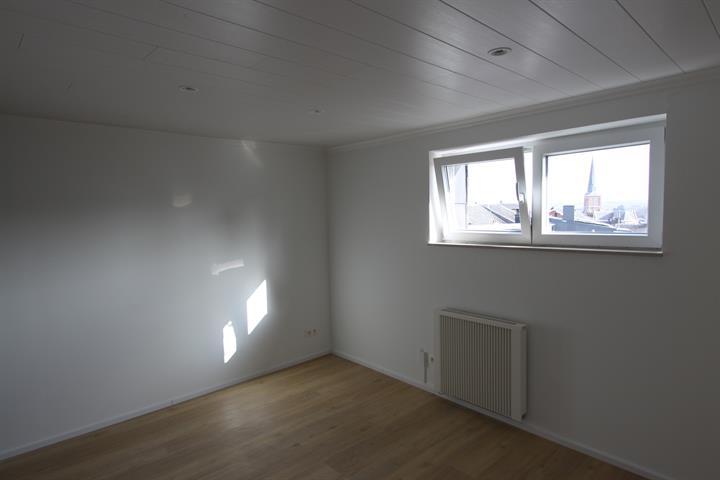 Wohnung - Kelmis - #4290574-10