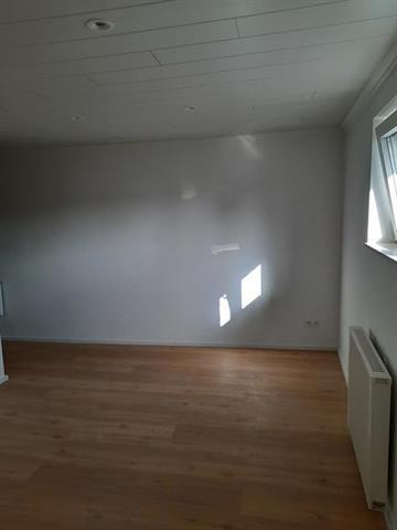Wohnung - Kelmis - #4290574-8
