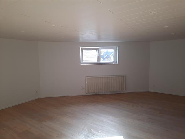 Wohnung - Kelmis - #4290574-4