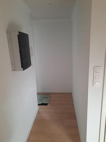 Wohnung - Kelmis - #4290574-3