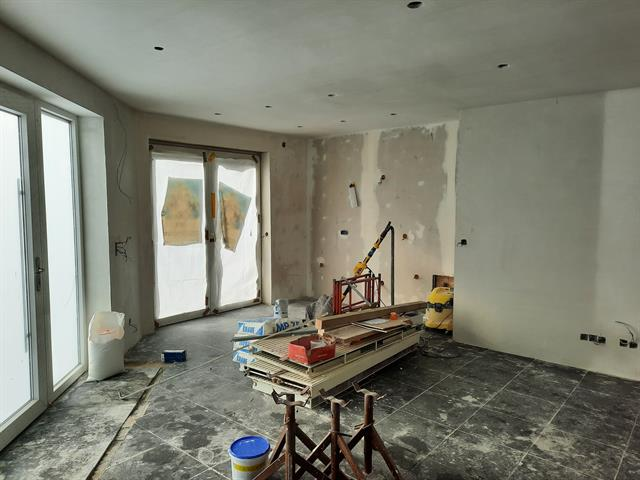 Appartement - Kelmis - #4290938-4