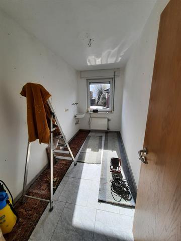 Wohnung - Kelmis - #4313166-14
