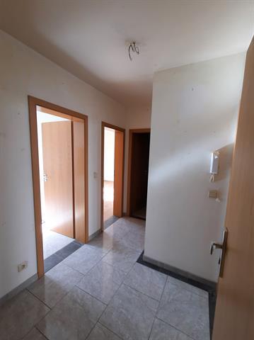 Wohnung - Kelmis - #4313166-6