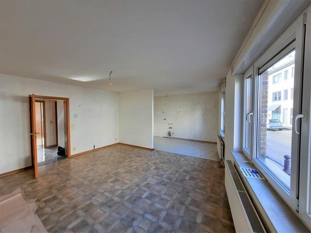 Wohnung - Kelmis - #4313166-7