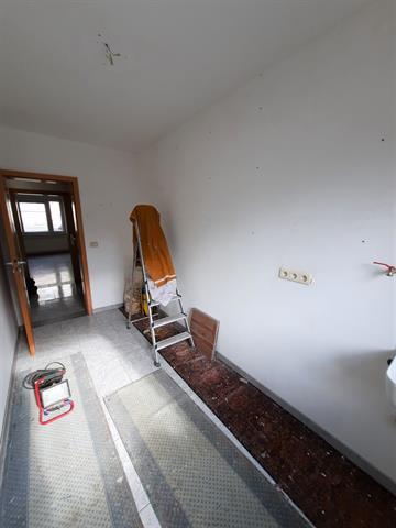 Appartement - Kelmis - #4313166-13