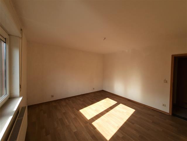 Wohnung - Kelmis - #4313166-12