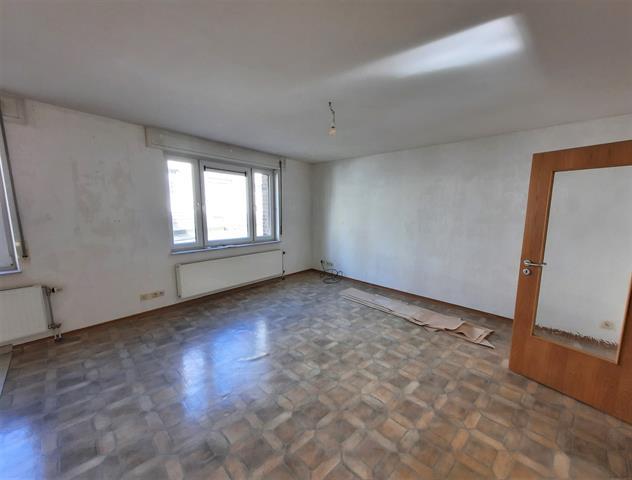 Wohnung - Kelmis - #4313166-8