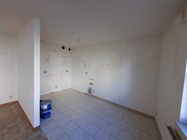 Wohnung - Kelmis - #4313166-9