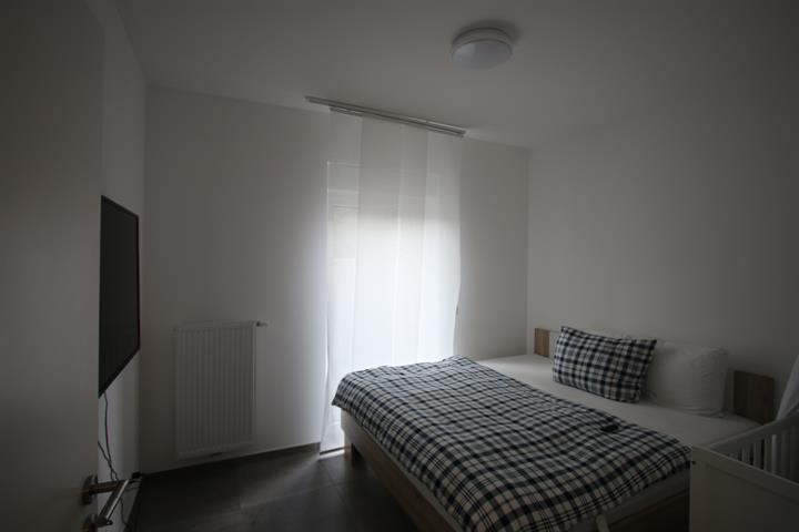 Gelijkvloerse verdieping - Kelmis - #4316324-24