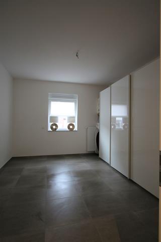 Gelijkvloerse verdieping - Kelmis - #4316324-12