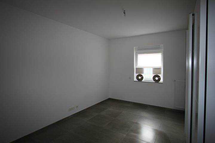 Gelijkvloerse verdieping - Kelmis - #4316324-14