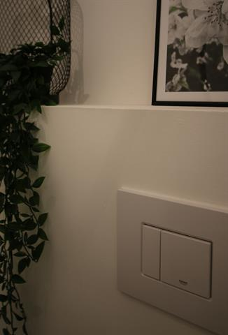 Gelijkvloerse verdieping - Kelmis - #4316324-21