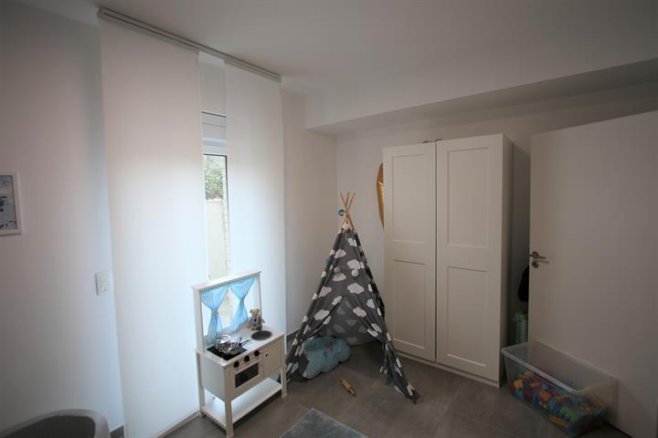 Gelijkvloerse verdieping - Kelmis - #4316324-29