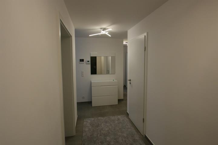 Gelijkvloerse verdieping - Kelmis - #4316324-8