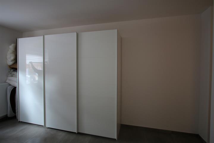 Gelijkvloerse verdieping - Kelmis - #4316324-15