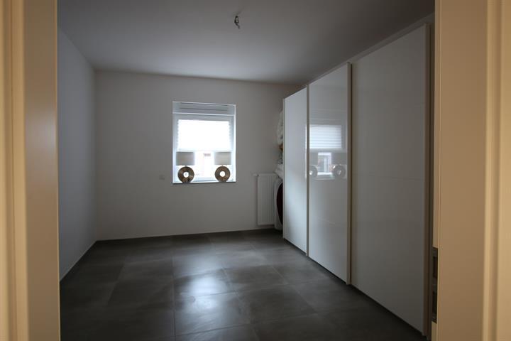 Gelijkvloerse verdieping - Kelmis - #4316324-13