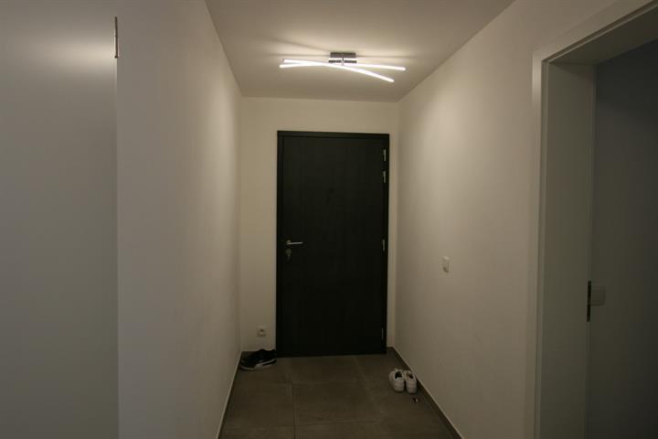 Gelijkvloerse verdieping - Kelmis - #4316324-7