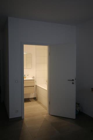 Gelijkvloerse verdieping - Kelmis - #4316324-16