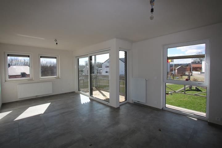 Appartement - Montzen - #4318698-1