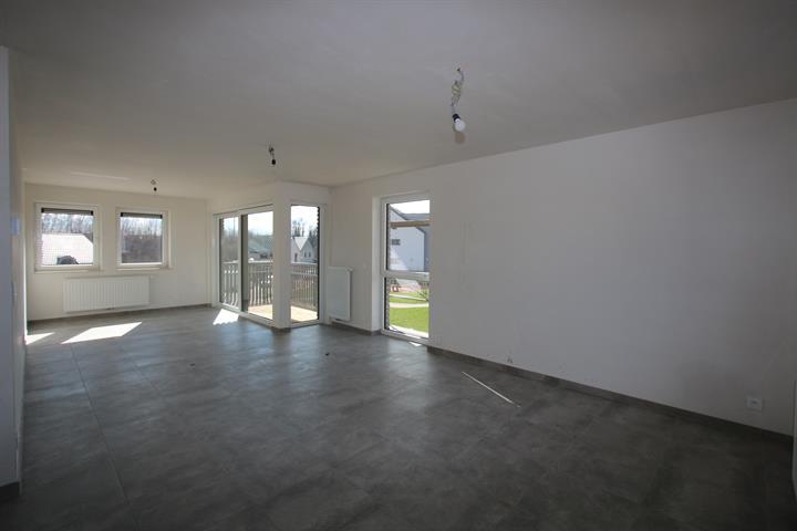 Appartement - Montzen - #4318698-2