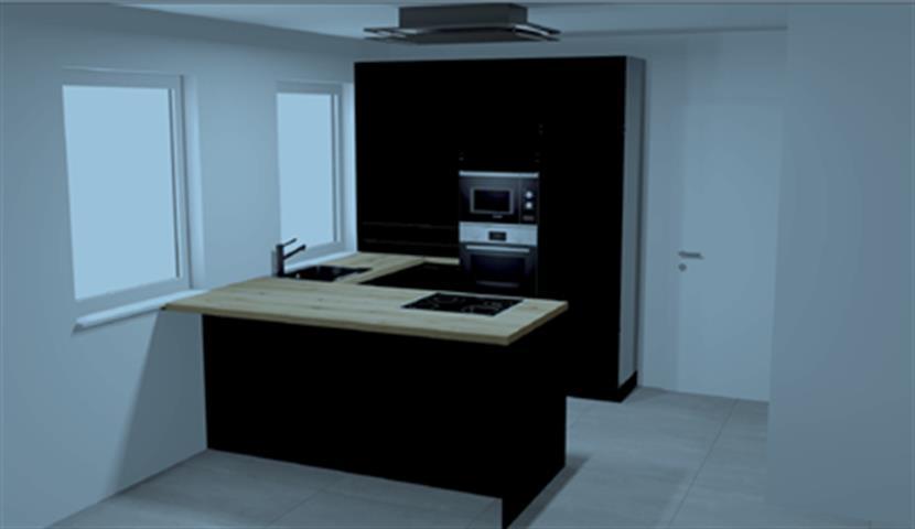 Appartement - Montzen - #4318698-10