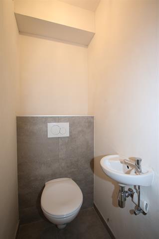 Appartement - Montzen - #4318698-7