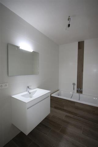 Appartement - Montzen - #4318698-4