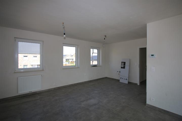 Appartement - Montzen - #4318698-8