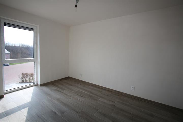 Appartement - Montzen - #4318698-5